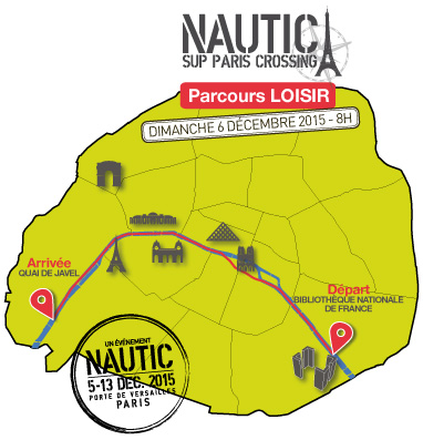 PARCOURS-loisir-NAUTIC-SUP-CROSSING