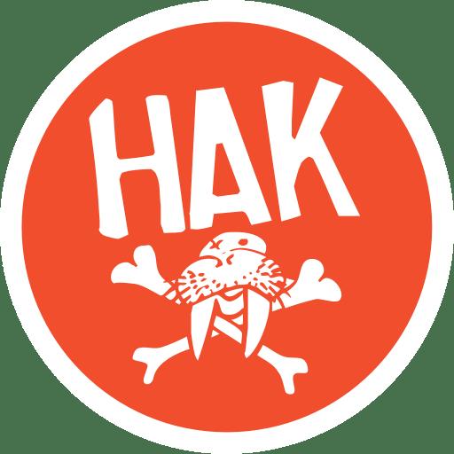 HAK – Houlgate Assoss Kite
