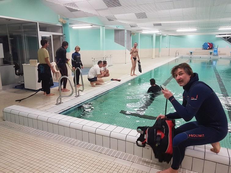piscine_cabourg_090218_001