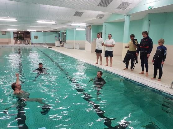 piscine_cabourg_090218_002