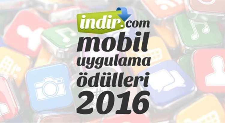 indircom-mobil-uygulama-yarismasi-2016-basliyor