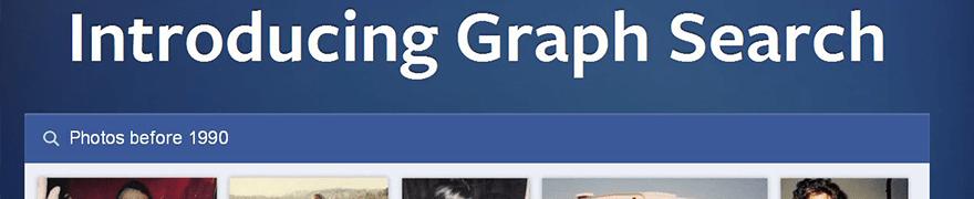 Sosyal graph