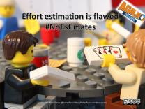 How to improve Flow Efficiency Agile 2014 P4