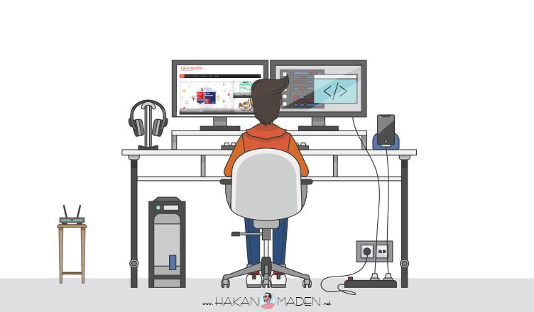 Dijital Öğrenme Programları