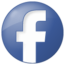 facebook-III
