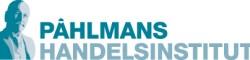 Påhlmans School of Business