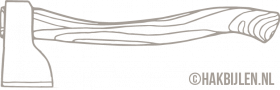 Timmermansbijl