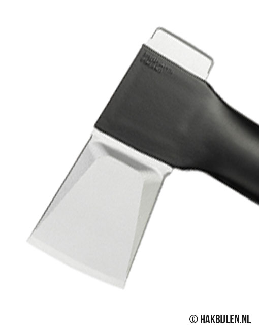 Kloofbijl Splitting Axe XL X25 Fiskars