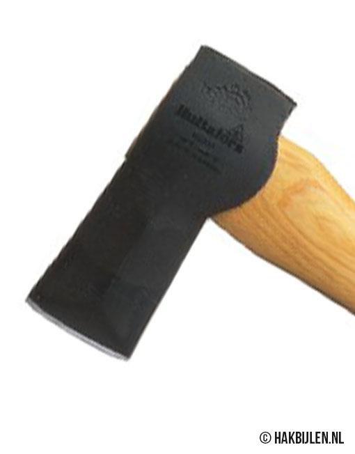 Kloofbijl KLY 7-1,5 RA 1500 gram Hultafors