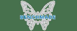 benchmade_logo
