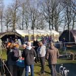 Herlik outdoor en foodfestival