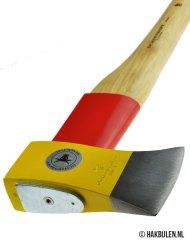 Kloofbijl Spalt Fix Rotband Plus OX 648 H 2508 Ochsenkopf