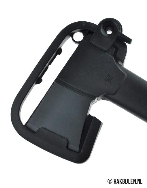 Handbijl Norden N7 Fiskars Universele Outdoor Bijl