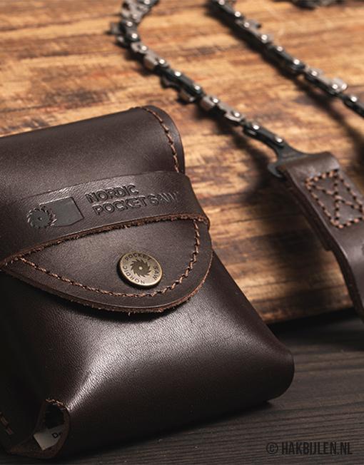Handkettingzaag-Nordic Pocket Saw Premium NPS 11210