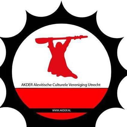 AK-DER_Utrecht
