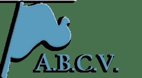 Amersfoort Alevi Bektasi Kültür Derneği