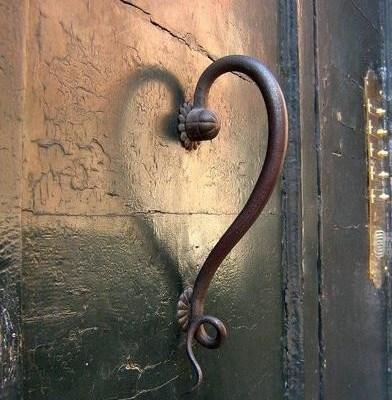 Derin sevgi