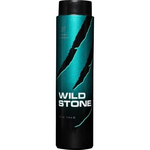 wild stone hydra energy powder