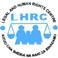 LHRC-Logo