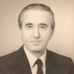 Hakkari'nin eski valisi Güçel vefat etti