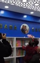 Şehit Emniyet Müdür Yardımcısının ismi kütüphanede yaşayacak