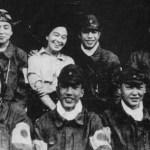 【海外の反応】日本人よ、この勇者たちを忘れるな。神風特攻隊の動画に感動する外国人