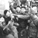 【南京大虐殺】マギー牧師の南京記録フィルムを観た海外の反応