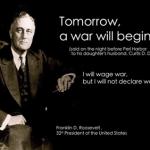 「真実は明らかになりつつある」日本が第二次世界大戦を戦った真の理由を知った海外の反応