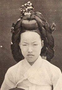 【朝鮮の歴史】千年以上の昔から国際政治の放火犯だった朝鮮人