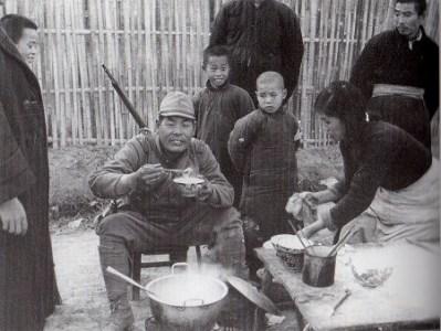 【南京大虐殺】「中国とアメリカによるほら話だよ」アメリカ人も気づき始めたレイプオブ南京の嘘