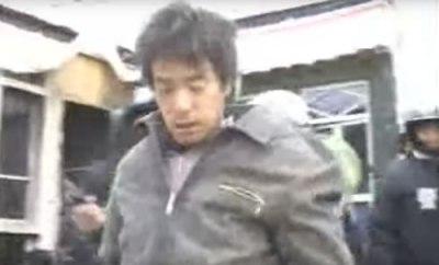 【チベット問題】明日は日本か? チベット暴動の動画に対する海外の反応