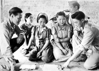 声を上げ始めたアメリカ人嫌韓論者「日本人にとっての韓国人は俺たちにとっての黒人と同じだ!」