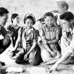 【速報】韓国軍の蛮行に声を上げ始めたベトナム 慰安婦問題の被害者を演じる韓国にブーメランか