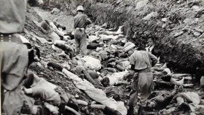 「虐殺は共産主義者の汚い戦い方が原因だ。韓国兵の責任ではない」ベトナム戦争を戦った韓国兵をめぐる海外の反応と議論