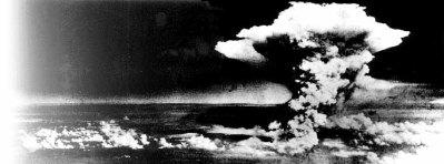 【原爆投下の是非】「俺たちは原爆を使って日本人に平和を教えてやったんだ」アメリカ側の身勝手な理屈にぶち切れる日本側の巻