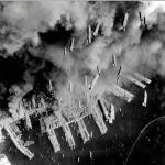 東京大空襲動画から読み解く反日コメント、5つの難癖パターン