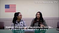 【海外の反応と議論】「韓国人が日本人を嫌う理由がわかったよ」慰安婦問題をめぐるビミョーな議論