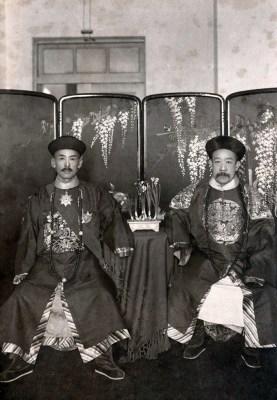 【速報】文革時のモンゴル人大量虐殺を世界記憶遺産に