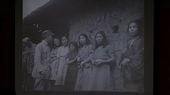 【速報】韓国の研究者が発見した「慰安婦」が映っている「初めて」の映像