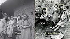 「売られた売春婦は性奴隷だ!」『慰安婦映像』発見のニュースをめぐりヒートアップする日韓の議論