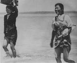 【慰安婦論戦】日本の右翼は金正恩の娘を日本人と結婚させようと画策している!←はあ!?