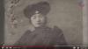 やさしかった日本兵をタイ人は忘れない クンユアム戦争博物館ー日本兵とタイの村人が育んだ友情の証