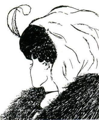【もはや異世界!】慰安婦問題に対して中韓の活動家が描く脳内風景