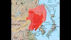 【朗報】印中間でも歴史戦勃発!「満州は中国ではない!」インド人と中国人との論争 その2
