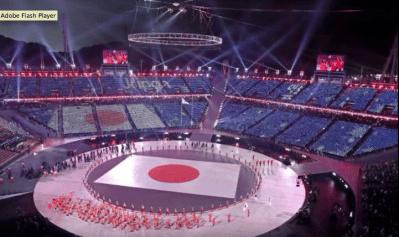 【平昌五輪】米国NBCの「日本は韓国の手本だった」発言をめぐる日韓の議論