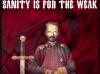 モンゴルの解放者か狂気の弾圧者か? 北東アジアに神の国を築こうとしたウンゲルン男爵