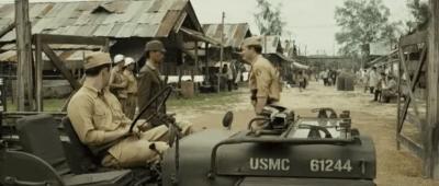 アジアを独立させてくれてありがとう! 太平洋戦争を描いた映画をめぐる海外の反応