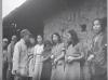 20万人の娘が誘拐されて抗議行動ひとつなかったのはなぜだ? 慰安婦をめぐる日韓の論戦