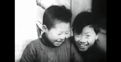 【速報】世界が気づき始めた南京事件の嘘ーー次々アップされる外国人による南京虐殺否定動画