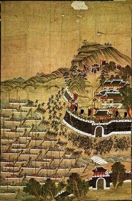 【海外の反応】秀吉の朝鮮出兵を撃退したのは中国だ!韓国の壬辰倭乱ねつ造に海外から物言い